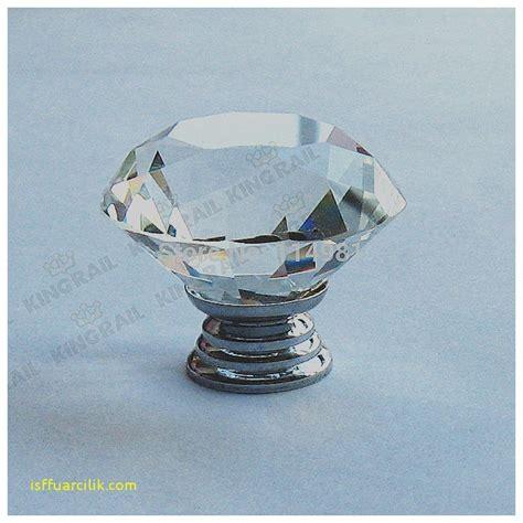 glass knobs for kitchen cabinets dresser awesome glass pulls for dresser glass pulls for 6839