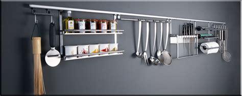 accessoir cuisine rangement mural i details