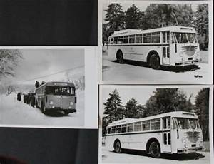 Was Ist Ein Bus : b ssing nag bus typ 6000 t im siebertal 2 werksphotos 1951 nr 5796 oldthing omnibus ~ Frokenaadalensverden.com Haus und Dekorationen