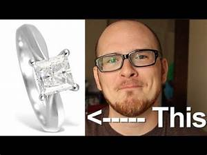 my wife lost her wedding ring youtube With my wife lost her wedding ring