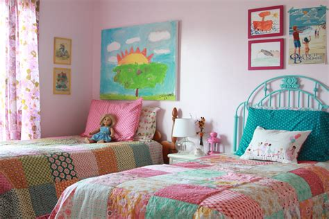 Bedroom Colors For Girls Beautiful Paint Color Ideas For