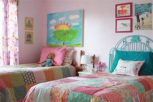 bedroom colors for girls beautiful paint color ideas for With bedroom colors for teenage girls