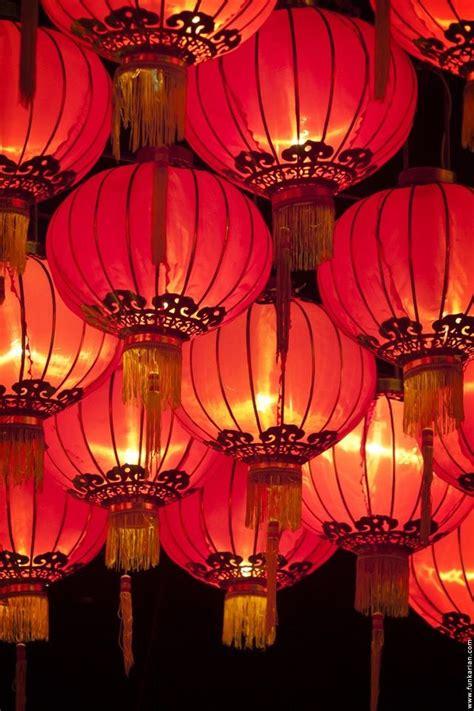 chinese year lanterns barrett honors college