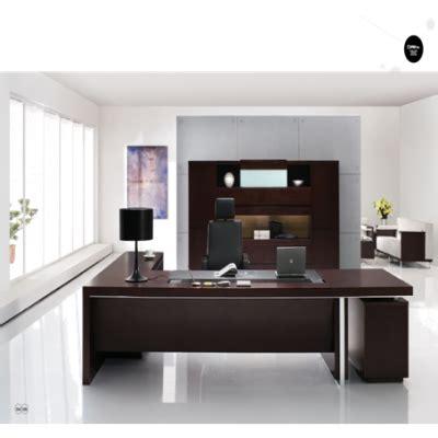 modern executive office desk moden office furniture executive desks modern office
