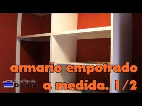 images  organizar closets vestiers