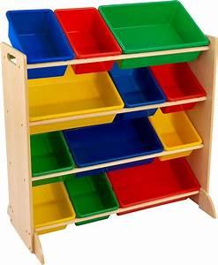 Bac De Rangement Ikea : bac rangement enfant ~ Melissatoandfro.com Idées de Décoration