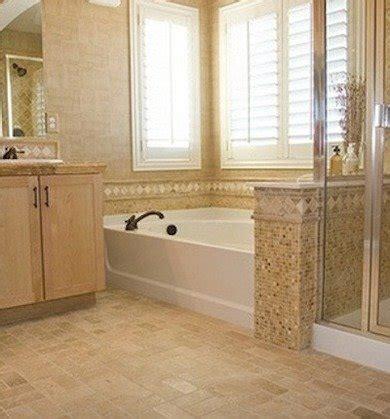 bathroom flooring vinyl ideas bathroom floor tile 14 top options bob vila