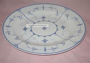 Villeroy Und Boch Dresden : villeroy boch dresden fleischplatte indisch blau strohblume ca 1890 1920 ~ Orissabook.com Haus und Dekorationen