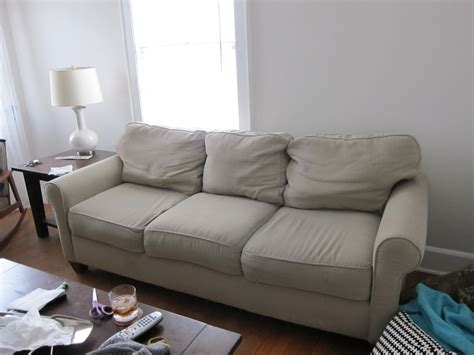 Craigslist Leather Sofa Sofa Ideas