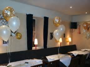 affordable wedding venues in ga anniversary balloon decorations partyware