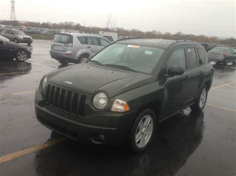 used jeep compass cheapusedcars4sale com offers used car for sale 2007