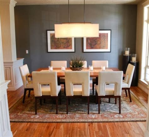 dining light fixtures shades and sputniks dining room