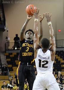 Gallery NCAA Men's Basketball: UCF 71 vs. Bethune-Cookman ...