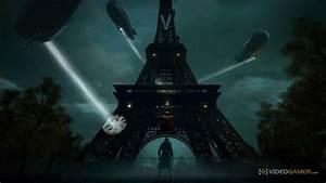 Assassin's Creed Unity - VideoGamer.com