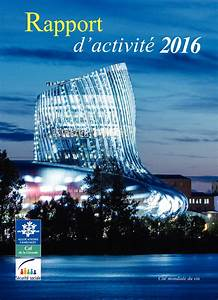 Caf Bordeaux Siege : calam o ra 2016 au 28 septembre 2017 ~ Medecine-chirurgie-esthetiques.com Avis de Voitures