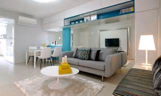 cheap living room decorating ideas apartment living living room modern ikea living rooms with affordable cheap furniture sets ikea living room