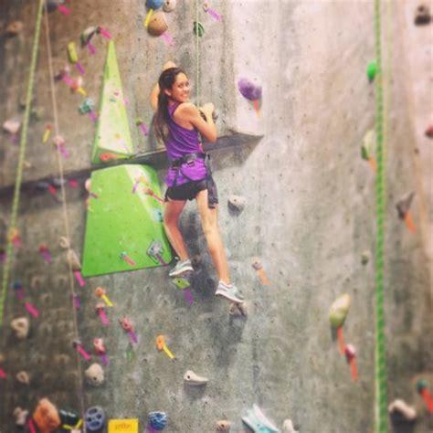 Exposure Indoor Rock Climbing Carrollton All You