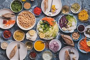Could A Plant-based Diet Reduce Diabetes Risk