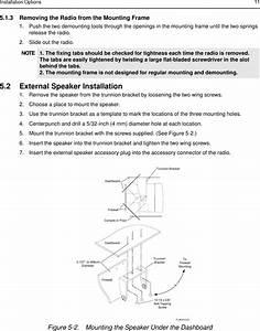 Motorola Cm300 Wiring Diagram