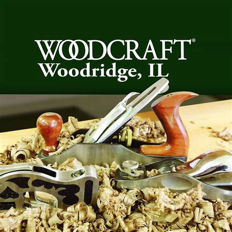 woodworkers depot  toolsequipment green bay