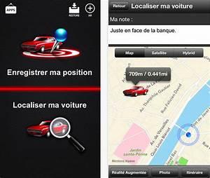 Geolocalisation Vehicule : top 10 meilleures apps pour la g olocalisation ~ Gottalentnigeria.com Avis de Voitures