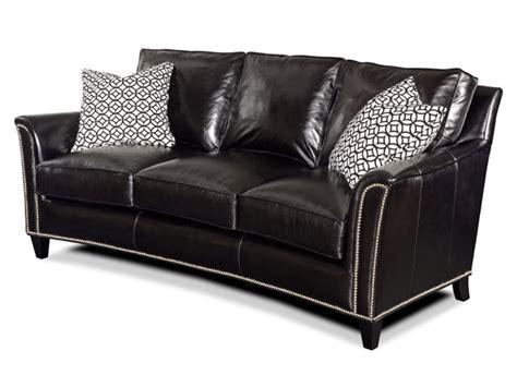 Bradington Richardson Leather Sofa by Bradington Richardson Sofa Bradington