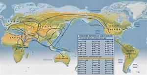 September | 2014 | Class 5W 2014/15  Migration