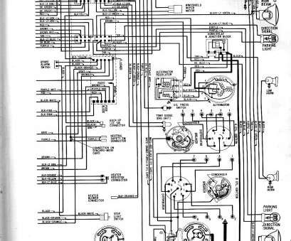 07 Impala Stereo Wiring Diagram by 11 2006 Chevy Impala Starter Wiring Diagram Images