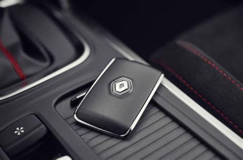 renault megane rs  review  autocar