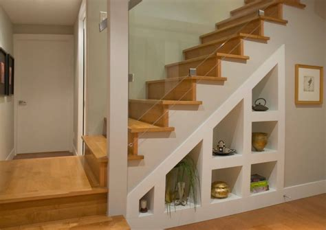 remodeling a tiny bathroom basement quot stairs quot space ideas basement masters