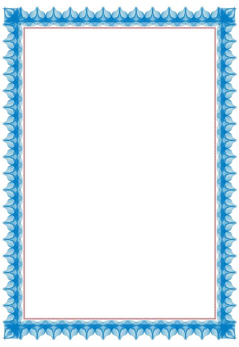 bingkai gambar bunga gambar bingkai biru related keywords