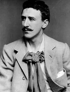 Charles Rennie Mackintosh : wendy ~ Orissabook.com Haus und Dekorationen