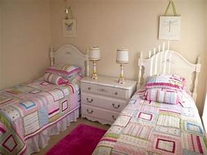 teenage girl bedroom ideas for small rooms twin bed With bed room decoration of girls