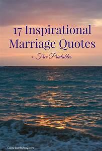 Top 25+ best In... Wedding Spiritual Quotes