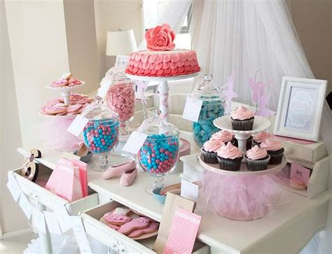 Sure it's nice to sit and talk to people—this is your moment. 10 Gender Reveal Party Food Ideas for your Family
