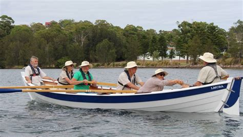 Skiff Lake Boat Launch by Mp Joel Fitzgibbon On At Skiff Launch Photos
