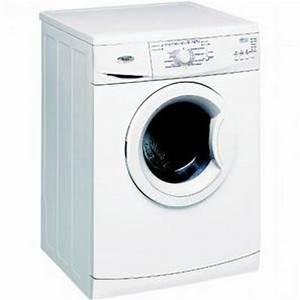 Waschmaschine Heizt Nicht Mehr : whirlpool waschmaschine awo5340 von marktkauf ansehen ~ Frokenaadalensverden.com Haus und Dekorationen