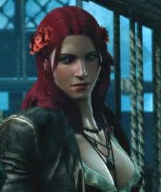 Anne Bonny - Assassin's Creed: Black Flag ~ Reference ...