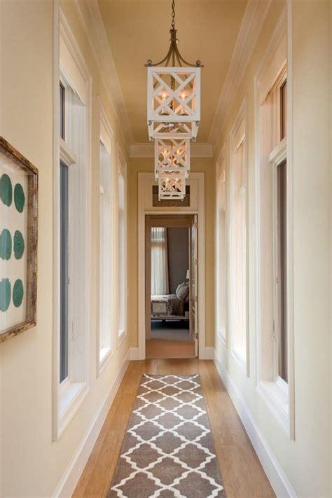 Beleuchtung Langer Flur by Image Result For Hallway Lighting Ideas Hallway Lighting