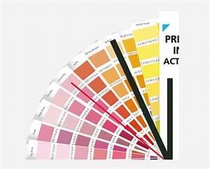 Alloy Wheel Colour Codes