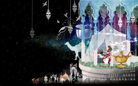 arabian nights zerochan anime image board