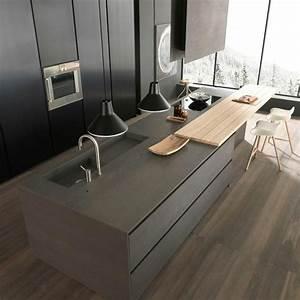 Füße Für Küchenschränke : die besten 17 ideen zu k chenschr nke auf pinterest ~ Michelbontemps.com Haus und Dekorationen