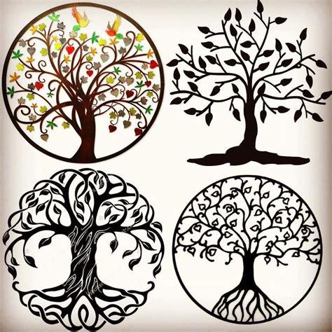 keltischer lebensbaum bedeutung bildergebnis f 252 r lebensbaum handgelenk