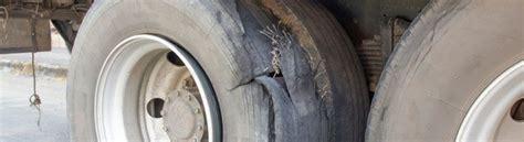 truck equipment failure knoxville tn truck defect
