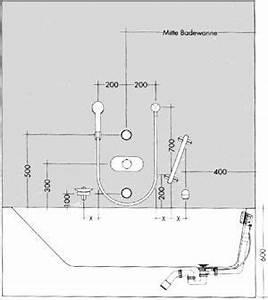 Wasserleitung Unterputz Verlegen : montage nach ma knowledge interior design badezimmer sanit r bad ~ Orissabook.com Haus und Dekorationen