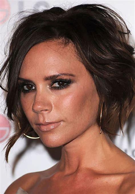 24 Cute Short Haircuts for Women 2017 Easy Short Female