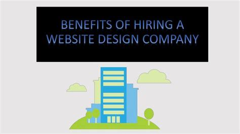 Ppt  Benefits Of Hiring A Website Design Company. Medamerica Billing Services Pmp Pdu Podcast. San Diego Water Damage Restoration. Dog Pack Attacks Gator In Florida. Financial Management Course Online. Tax Accounting Software For Small Business. External Recruitment Methods. External Hard Disk Repair Education Apps Ipad. Family Law Attorneys Phoenix