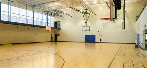 indoor sports flooring  sport outdoor court flooring
