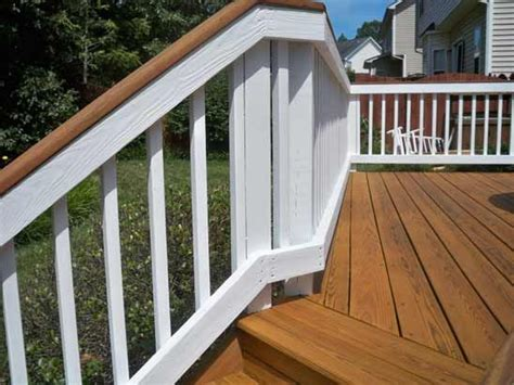 Oil Based Deck Paint