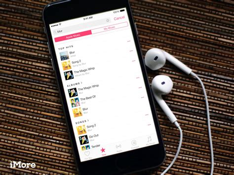 how to songs on iphone how to use the new app for iphone and the